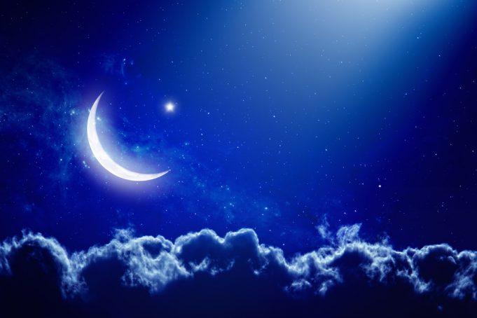 Imâm al-Sajjad (as), Ramadan
