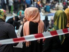 fr.shafaqna - Oui, le choix de porter un hijab est aussi un droit de la femme