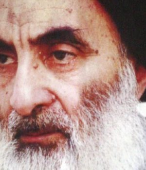 fr.shafaqna - Les sourates qui ont la prosternation obligatoire