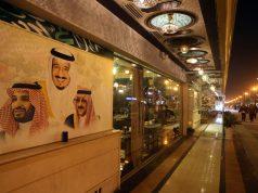 fr.shafaqna - Opération séduction ? L'Arabie saoudite assure vouloir promouvoir «un islam modéré, ouvert au monde»