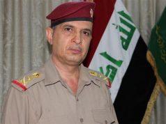 fr.shafaqna - Bagdad a fixé un délai à Erbil pour retourner aux frontières des années 2003