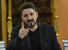 fr.shafaqna - Vidéo : Intro biographie de l'Imam Al-Sajjad, connaissez bien Ahlulbayt, l'impression de connaître l'islam à nouveau