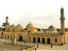fr.shafaqna - Salman al-Farsi qui nomme Salman al-Mohammadi par leProphète(s) et Imam Sadiq (a)