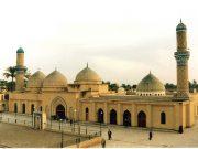 fr.shafaqna - Houzeyfa ibn Yaman, qui connaissait les hypocrites à l'époque le prophète
