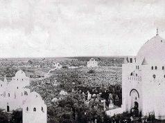 fr.shafaqna - Le mouvement scientifique par Imam Muhammad al-Bâqir (a)