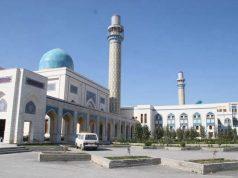 fr.shafaqna - Ammâr b. Yâsir , un compagnon proche du Prophète (s) et fils des premiers martyrs de l'islam