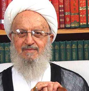 fr.shafaqna - Éviter de malédiction et outrage des califes de l'Ahl sunnah