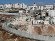 fr.shafaqna - L'Europe réagit à la colonisation israélienne en Cisjordanie