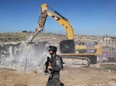 fr.shafaqna - Netanyahou veut contrôler le financement étranger d'ONG luttant contre l'occupation