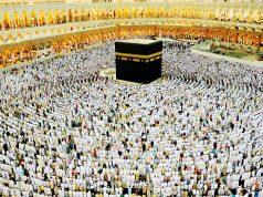 fr.shafaqna - Dialogue entre un athée et un croyant musulman