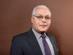 fr.shafaqna - Les droits de l'homme, cheval de Troie de l'islamisme dans le monde arabe