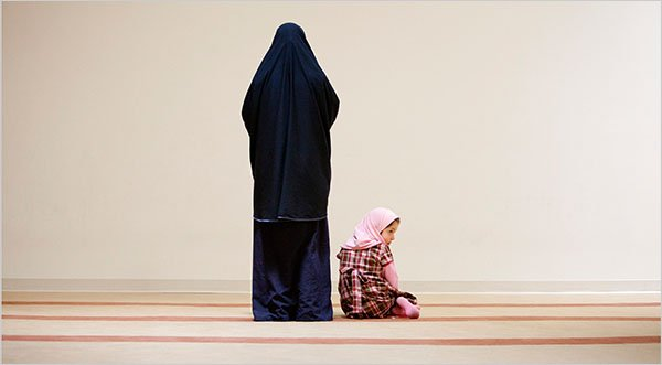 Hijab-Shafaqna