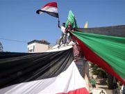 fr.shafaqna - À qui profite l'accord Hamas/Fatah? «Iran/Hezbollah, grands gagnants»