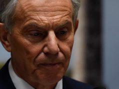 fr.shafaqna - 11 ans après, Tony Blair regrette d'avoir cédé à Israël en boycottant le Hamas en 2006