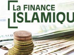 fr.shafaqna - Intérêt bancaire