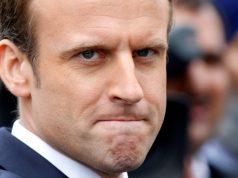 fr.shafaqna - Surpopulation carcérale : Macron veut promouvoir les travaux d'intérêt général plutôt que la prison