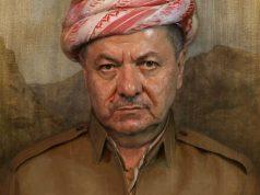 fr.shafaqna - Kurdistan irakien: Massoud Barzani renonce à être président