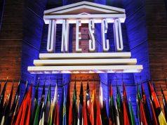 fr.shafaqna - Quelles sont les missions de l'Unesco?