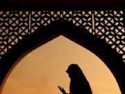 "fr.shafaqna - Le sens littéral du terme ""Hijab"""
