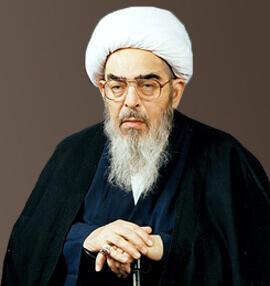 fr.shafaqna - Demandé sur le Qibla