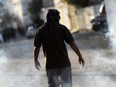 fr.shafaqna - Bahreïn: 19 chiites accusés de complot emprisonnés