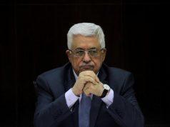 fr.shafaqna - Mahmoud Abbas boycotte les États-Unis