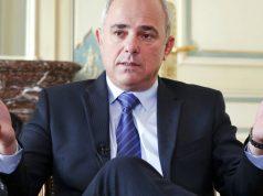 fr.shafaqna - Israël a des liens secrets avec plusieurs pays arabes
