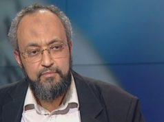 fr.shafaqna - Hani Ramadan reste interdit de séjour en France