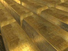 fr.shafaqna - La Turquie se tourne vers l'or au détriment du dollar