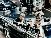 fr.shafaqna - Les nouvelles révélations sur le meurtre de Kennedy