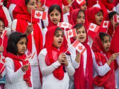 fr.shafaqna - Selon un sondage : les sentiments des Canadiens envers l'islam