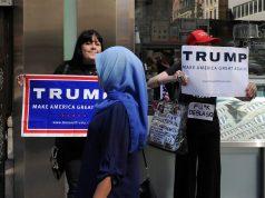 fr.shafaqna - Augmentation sans précédents des actes islamophobes aux États-Unis