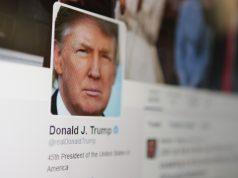 fr.shafaqna - Trump retweete les vidéos islamophobes d'une leader de l'extrême droite britannique