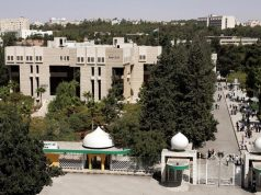 fr.shafaqna - Lancement d'une encyclopédie sur les messages d'orientation du Coran en Jordanie
