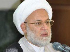fr.shafaqna - Membre du Conseil suprême islamique d'Irak : règne de Mohammed ben Salmane ne durera plus d'un an