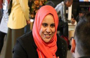 fr.shafaqna - Canada : les musulmans racontent leur histoire à la bibliothèque