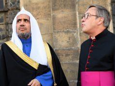 fr.shafaqna - Quand la Ligue islamique mondiale adresse un message de modération !