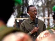 fr.shafaqna - « Le Rwanda doit être tenu pour responsable de son usage de la torture »