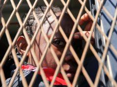 fr.shafaqna - Esclavage en Libye : nouvelles manifestations à Paris, Lyon, Marseille