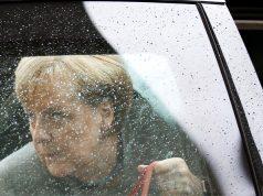 fr.shafaqna - L'Allemagne en crise : vers de nouvelles élections et une probable démission d'Angela Merkel