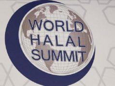 fr.shafaqna - La Turquie peut atteindre 400 milliards de dollars sur le marché mondial Halal