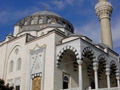 fr.shafaqna - Augmentation du nombre des musulmans au pays du Soleil Levant