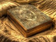 fr.shafaqna - La prophétie Coranique qu'ils font vrais