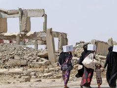 fr.shafaqna - Djihadisme : comment gérer le retour des familles de Daech