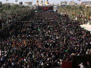 fr.shafaqna - L'importance et le bien fondé de la commémoration du deuil de l'imam Hossein (as)