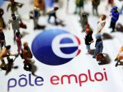 fr.shafaqna - Chômage : le nombre de demandeurs d'emploi s'est quasiment stabilisé en octobre