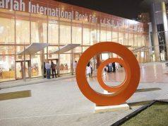 fr.shafaqna - L'exposition du Coran de Birmingham inaugurée à Abu Dhabi