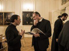 fr.shafaqna - Qu'est-ce que le Conseil d'Églises chrétiennes en France?