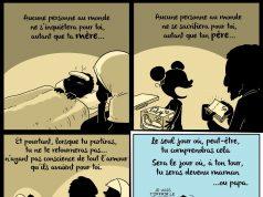 fr.shafaqna - Graphique : valeur des parents