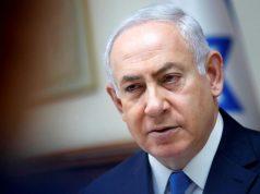 fr.shafaqna - Netanyahou reconnaît une «coopération secrète» entre Israël et les pays arabes